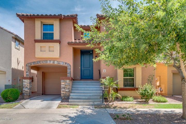 7813 W BONITOS Drive, Phoenix, AZ 85035