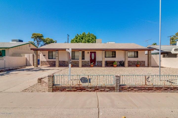 422 E MCKINLEY Street, Tempe, AZ 85281