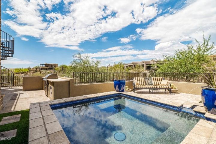 10801 E HAPPY VALLEY Road, 138, Scottsdale, AZ 85255