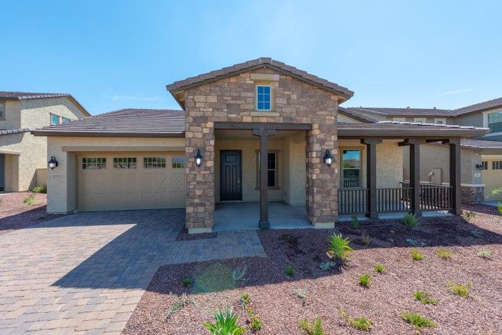 2393 N BEVERLY Place, Buckeye, AZ 85396