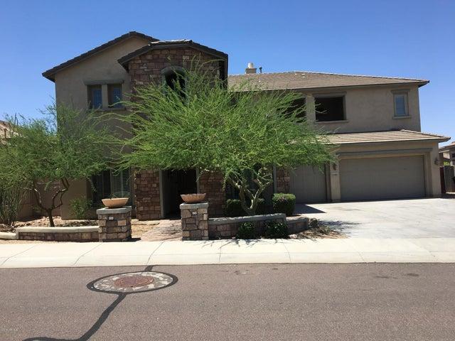 26886 N 90TH Avenue, Peoria, AZ 85383