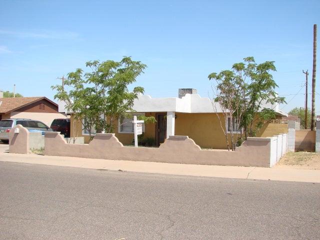 330 W CALDWELL Street, Phoenix, AZ 85041