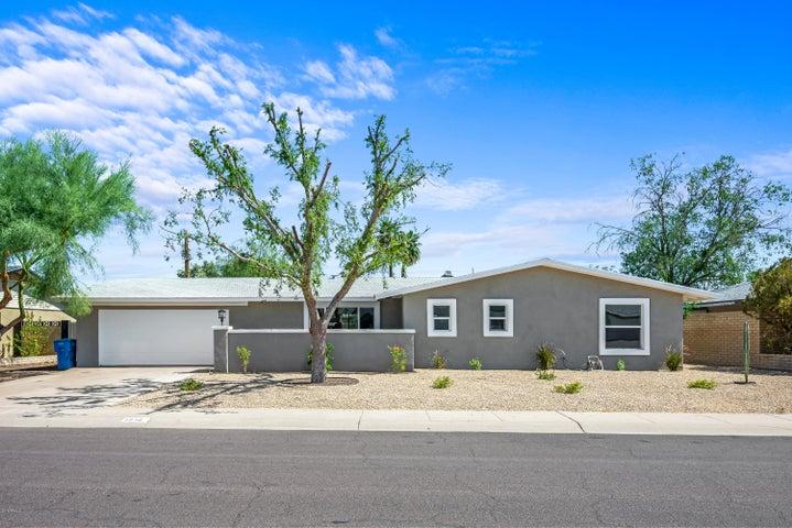 1956 W VILLAGE Drive, Phoenix, AZ 85023