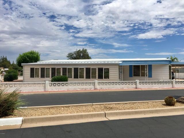 3210 E GRANDVIEW Road, Phoenix, AZ 85032 (MLS# 5798108