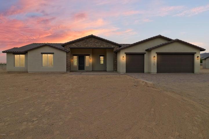 5011 N Tuthill Road, Litchfield Park, AZ 85340