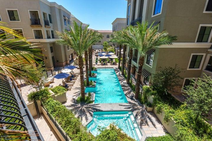 7025 E VIA SOLERI Drive, 3059, Scottsdale, AZ 85251