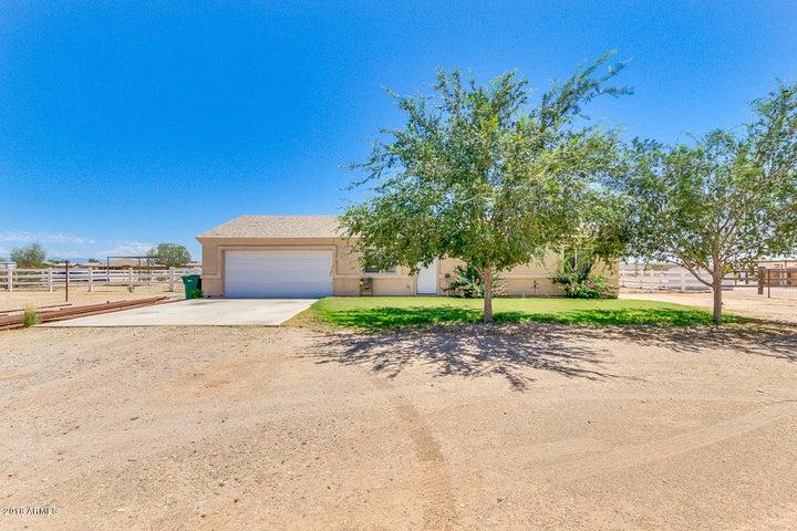 28153 N HOLLY Road, Queen Creek, AZ 85143