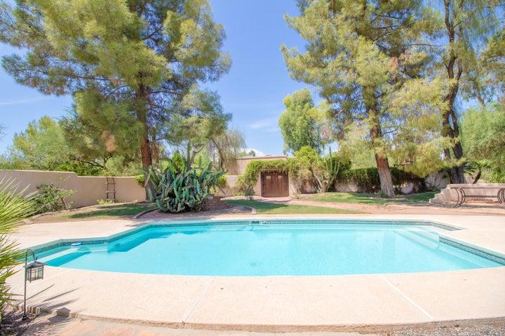 5438 E CORTEZ Drive, Scottsdale, AZ 85254