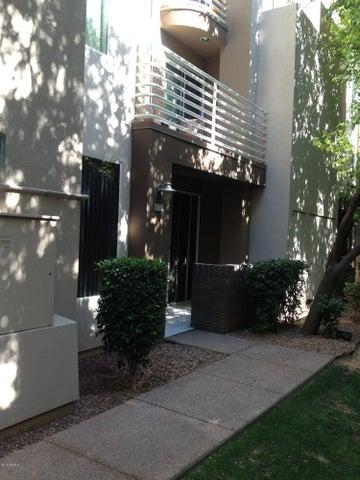 3633 N 3RD Avenue, 1042, Phoenix, AZ 85013