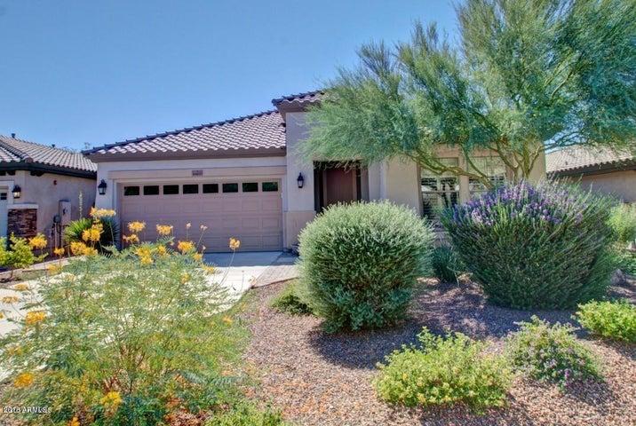 16460 N 99TH Way, Scottsdale, AZ 85260