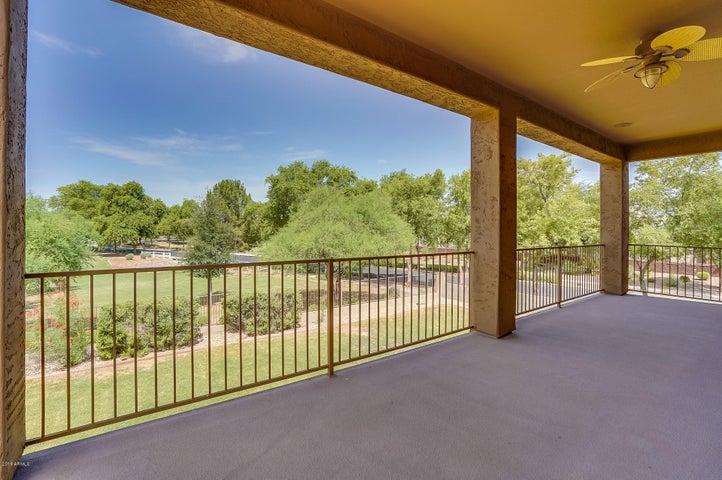 20604 S 186TH Place, Queen Creek, AZ 85142