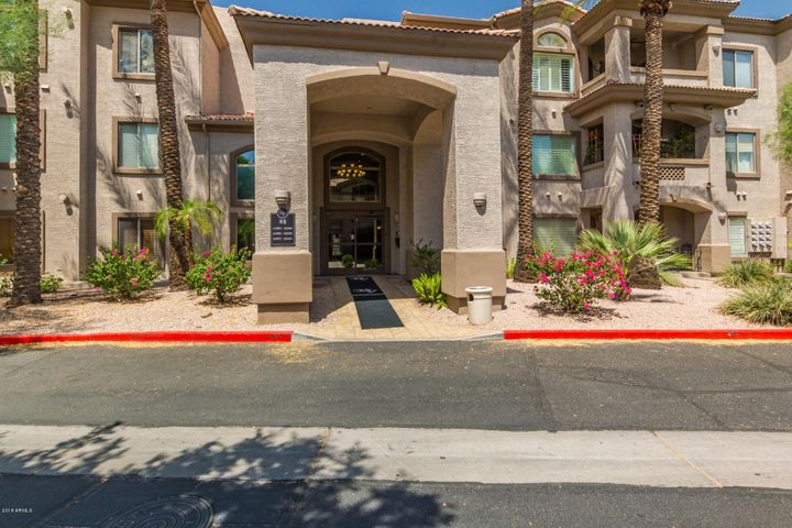 14000 N 94TH Street, 2190, Scottsdale, AZ 85260