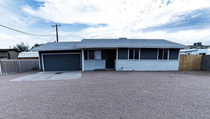 8304 E BROADWAY Road, Mesa, AZ 85208