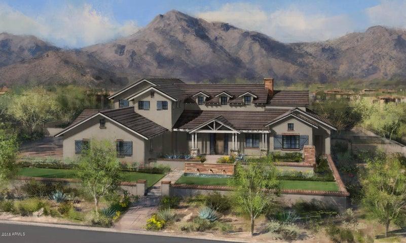 19025 N 99TH Street, Scottsdale, AZ 85255
