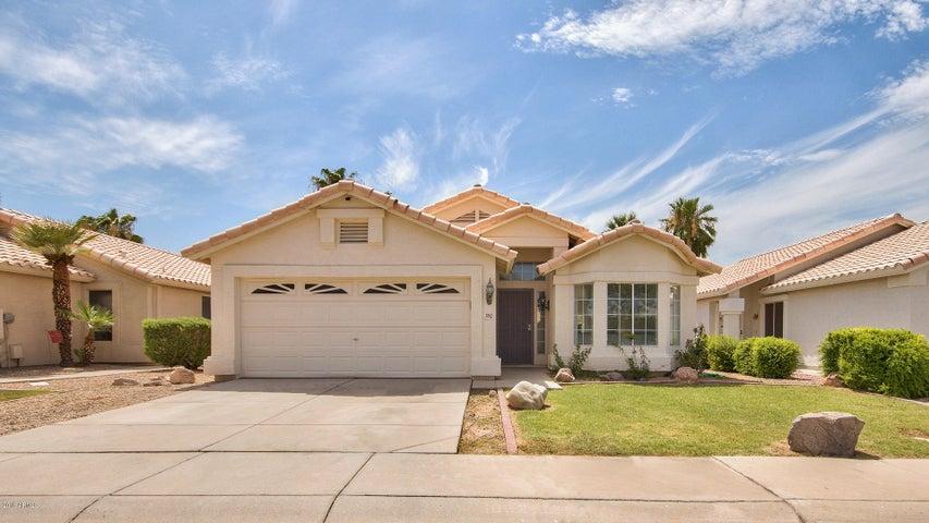 1062 N BOGLE Avenue, Chandler, AZ 85225