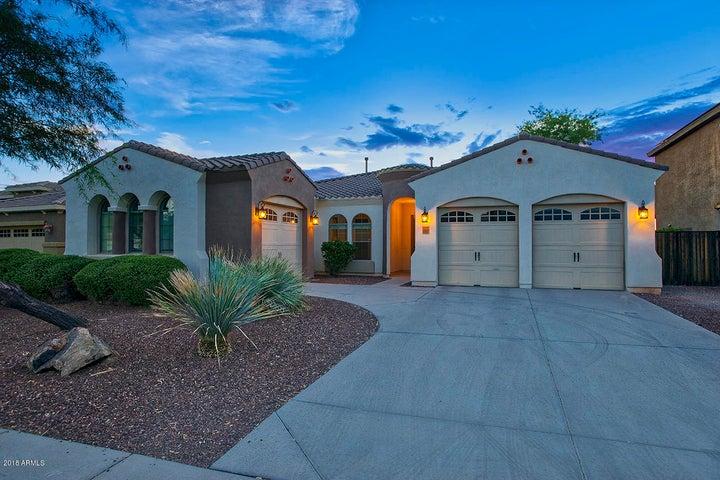 24212 N 24TH Place, Phoenix, AZ 85024