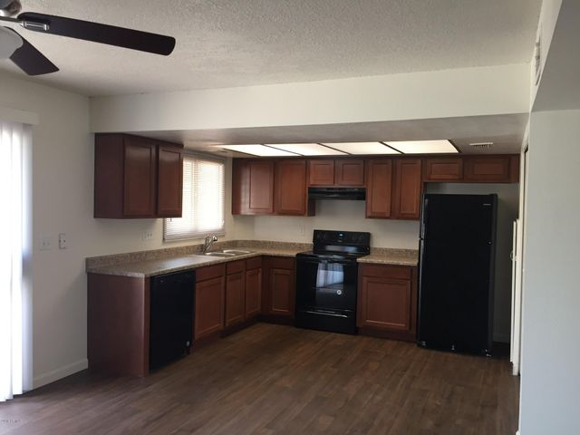 4490 E Belleview Street, Phoenix, AZ 85008