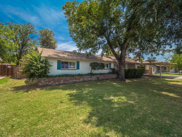 311 W NORTHERN Avenue, Phoenix, AZ 85021