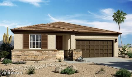 364 N 159TH Avenue, Goodyear, AZ 85338