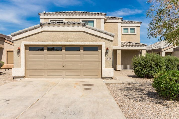39405 N MARLA Circle, San Tan Valley, AZ 85140