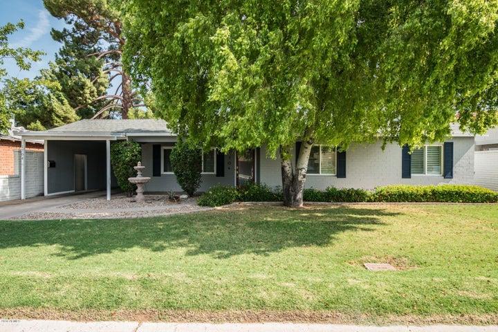 1704 E SOLANO Drive, Phoenix, AZ 85016