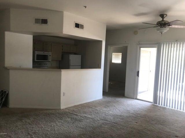 600 W GROVE Parkway, 2178, Tempe, AZ 85283
