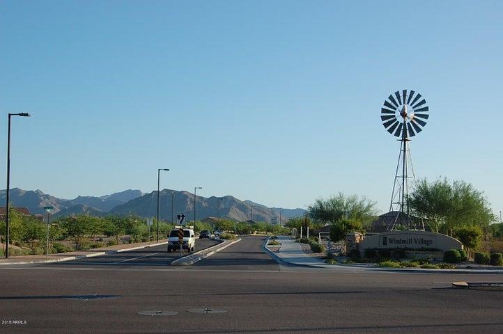 22277 W TONTO Street, Buckeye, AZ 85326