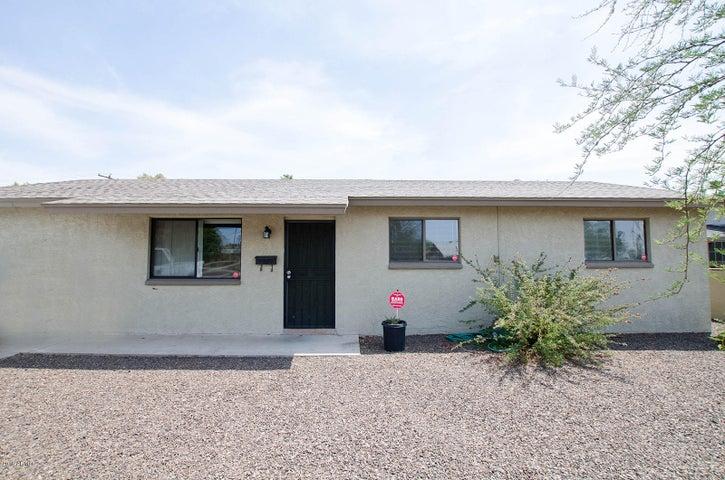 1303 W 16th Street, Tempe, AZ 85281