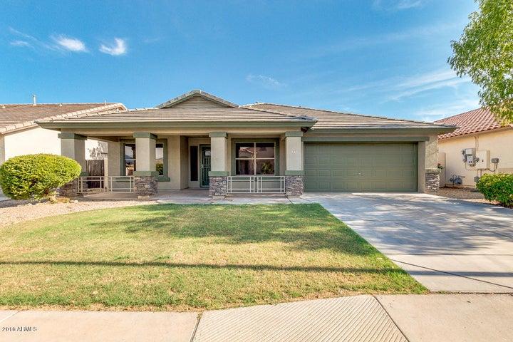 12875 W WILSHIRE Drive, Avondale, AZ 85392