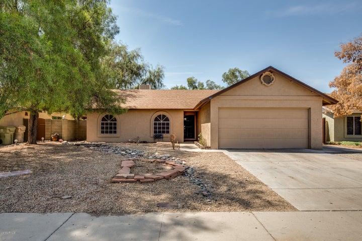 7021 W Ocotillo Road, Glendale, AZ 85303
