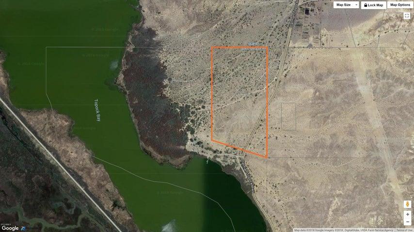 14111 S OATMAN Highway, -, Topock, AZ 86436