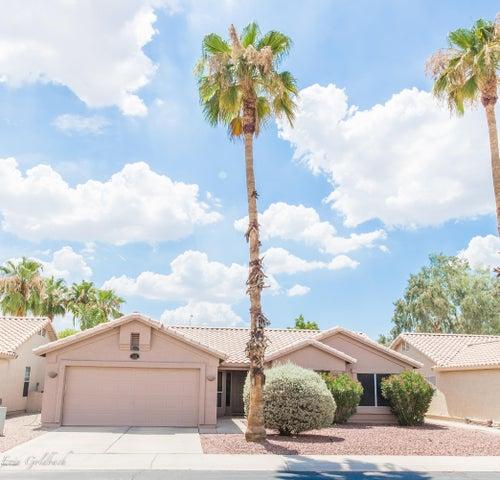 1292 N BOGLE Avenue, Chandler, AZ 85225