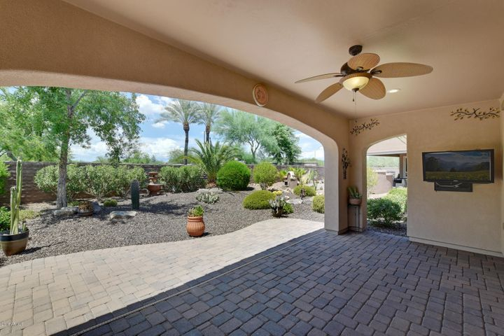 THIS HOME HAS PREPAID LEASED SOLAR & OTHER SheaXERO(TM) FEATURES.