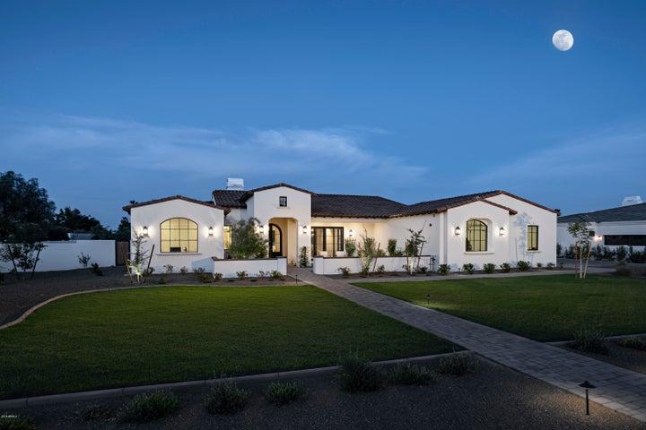 5227 N 69th Place, Paradise Valley, AZ 85253