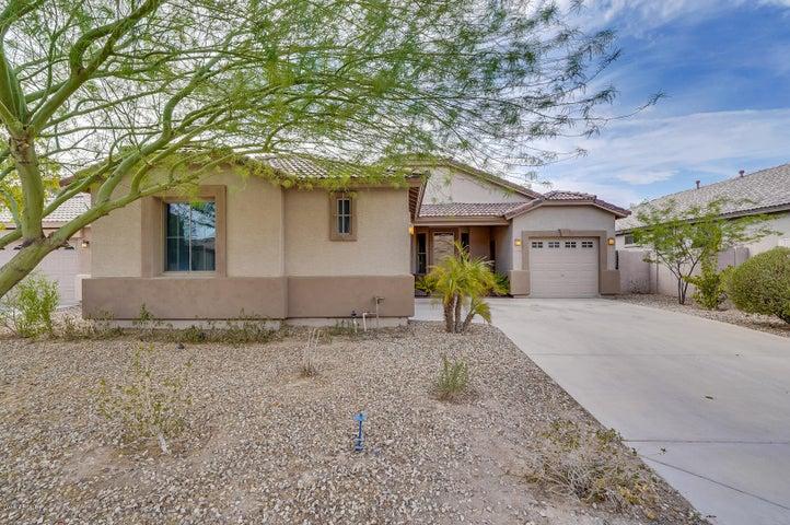 10905 W DAVIS Lane, Avondale, AZ 85323