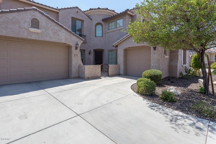 18157 W DIANA Avenue, Waddell, AZ 85355