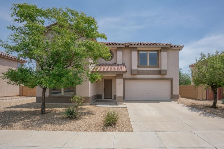 14475 N 155TH Drive, Surprise, AZ 85379