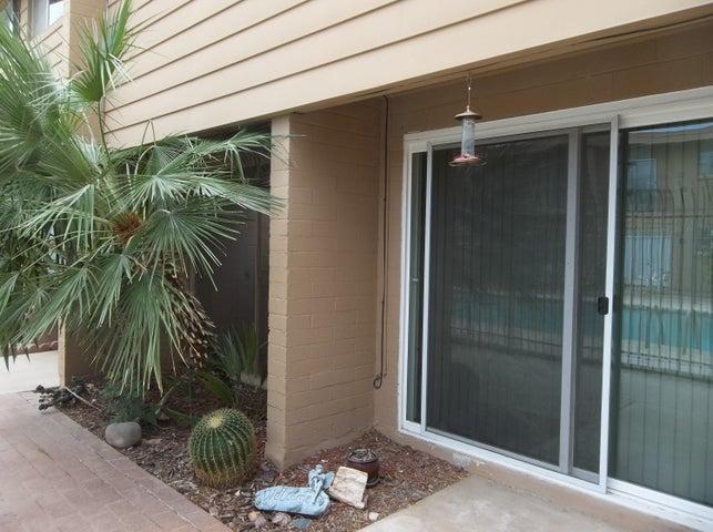 920 N 82ND Street, H8, Scottsdale, AZ 85257
