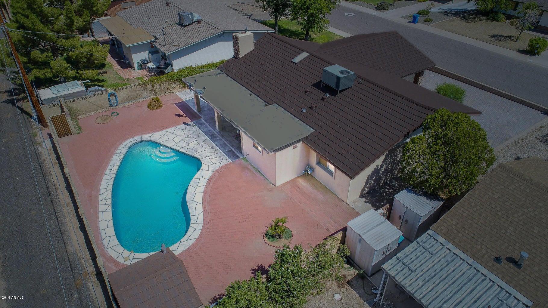 1708 W LOMA Lane, Phoenix, AZ 85021