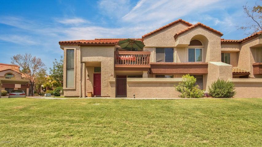 839 S WESTWOOD Street, 164, Mesa, AZ 85210