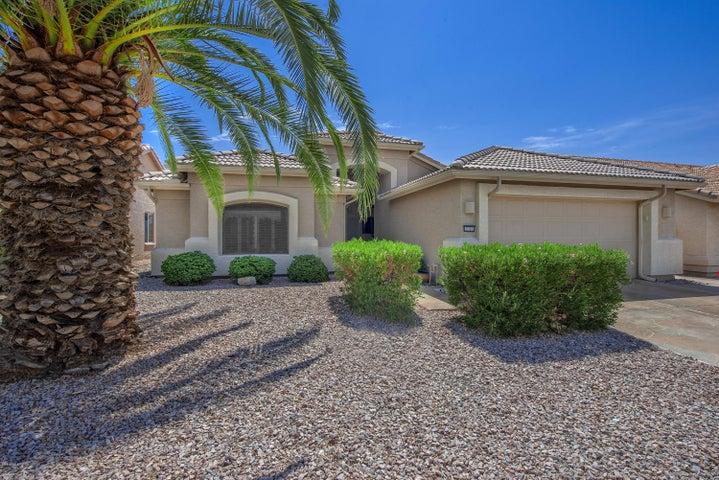 3767 N 151ST Avenue, Goodyear, AZ 85395