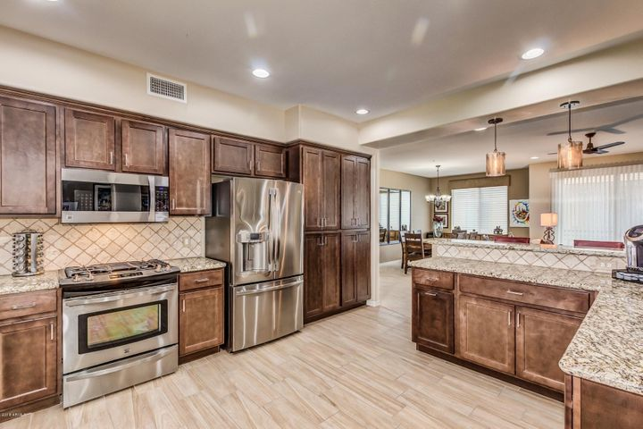 17850 N 68TH Street, 3120, Phoenix, AZ 85054