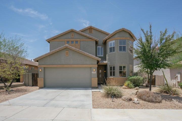 10350 S 182ND Avenue, Goodyear, AZ 85338