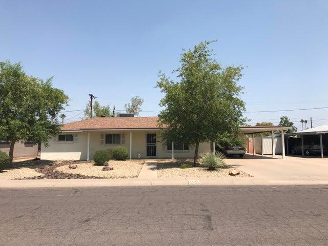 2202 W MONTEBELLO Avenue, Phoenix, AZ 85015