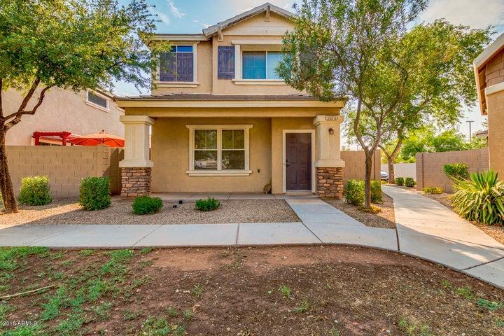 1574 S HERON Drive, Gilbert, AZ 85296