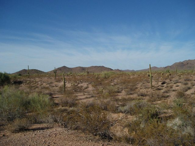 30402 W Carefree Highway, 267, Unincorporated County, AZ 85361