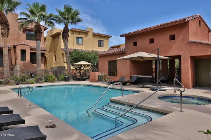 9551 E REDFIELD Road, 1008, Scottsdale, AZ 85260