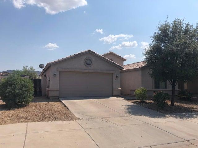 2321 W MALDONADO Road, Phoenix, AZ 85041