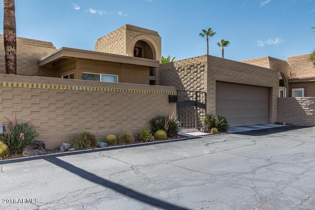 7770 E CAMELBACK Road, 2, Scottsdale, AZ 85251