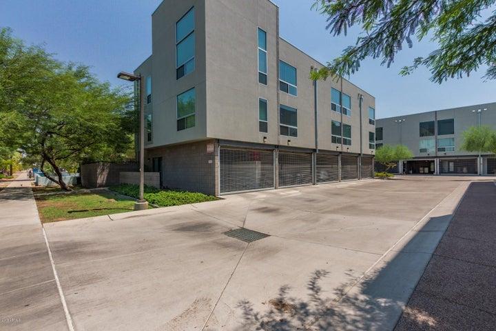 727 E Portland Street, 38, Phoenix, AZ 85006